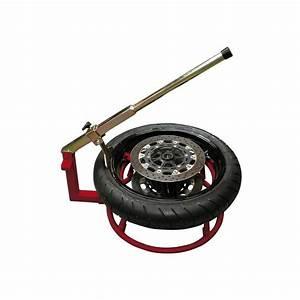 Machine A Pneu Moto : d monte pneus moto ~ Melissatoandfro.com Idées de Décoration