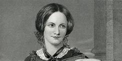 This Charlotte Brontë Novel Is Way Better Than 'Jane Eyre ...