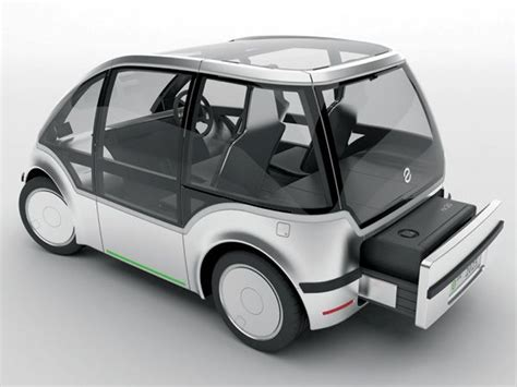 cool electric cars 25 best ideas about electric vehicle on pinterest good