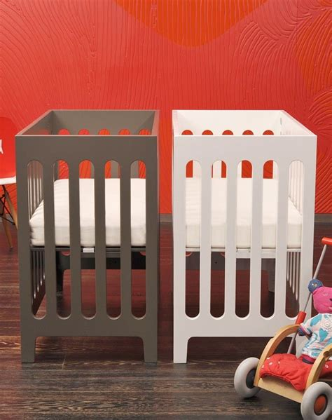 crib conversion kit cribs beds made for