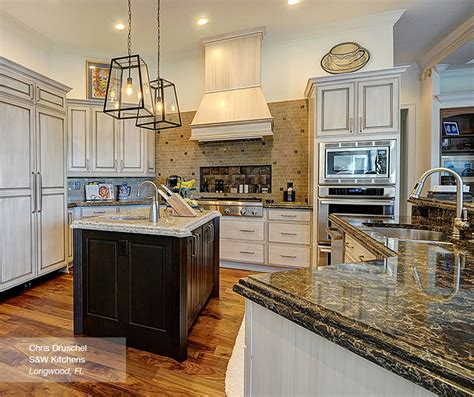 wood kitchen cabinets with white island kitchen images gallery cabinet pictures omega