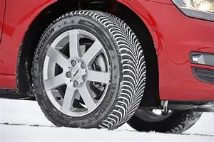 Kleber Reifen Michelin : michelin alpin 5 michelin crossclimate und kleber ~ Jslefanu.com Haus und Dekorationen