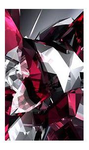 HD 3D Abstract Wallpapers 1920x1080 - WallpaperSafari