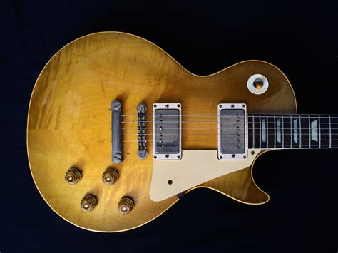 furniture payment login gibson les paul standard 1959 sunburst guitar for sale richard henry guitars ltd