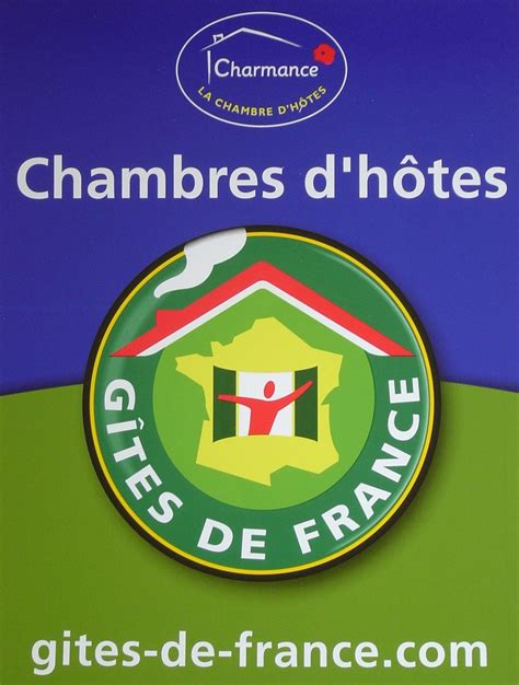 ouvrir des chambres d hotes b b bed and breakfast chambre d 39 hote proche de amiens