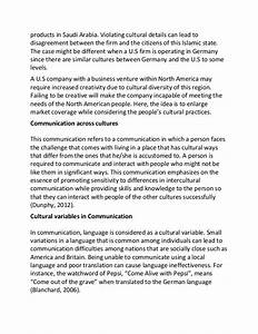 Cultural competence essay strathmore writing paper cultural ...