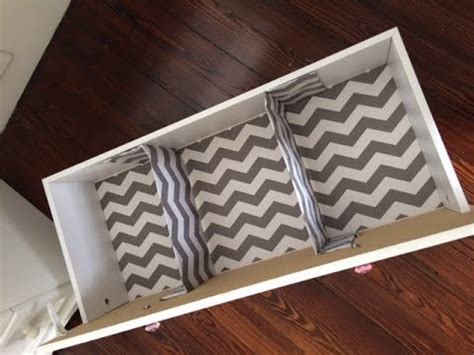 how to make drawer dividers diy nursery drawer dividers inexpensive veda day