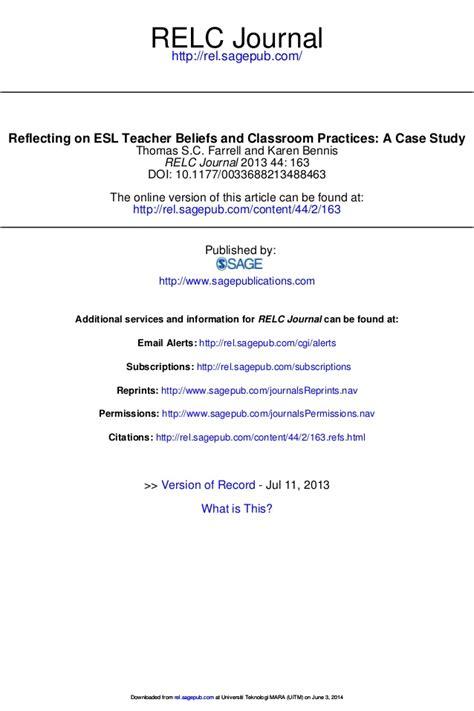 esl research paper lesson plan sociology paper format