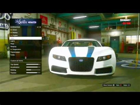 First, here's some general tips for spawning cars in gta 5: GTA V Bugatti Veyron Adder Spawn Location During Story Mode Patched YouTube - YouTube