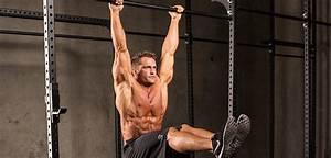 10 Best Muscle