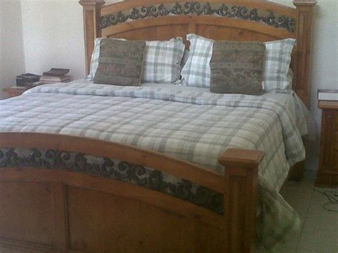 Bedroom Set Sale Malaysia by King Bedroom Set For Sale In Kingston Jamaica Kingston St