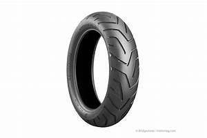 Pneu Pas Cher Paris : la centrale pneus centrale pneu occasion vente de pneus pas cher voiture moto pneu cult dehart ~ Medecine-chirurgie-esthetiques.com Avis de Voitures