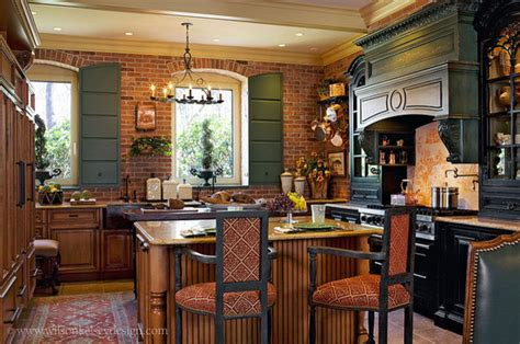 french country kitchen eclectic kitchen boston