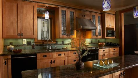 woodland cabinetry usa kitchens  baths manufacturer