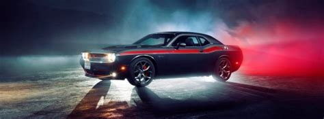dodge challenger rt wide facebook covers cars fb cover