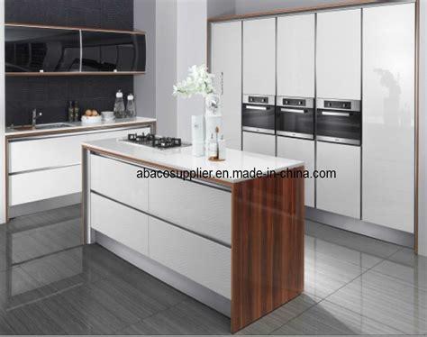 fabricant meuble cuisine allemand fabricant meuble de cuisine italien 3 meubles en bois