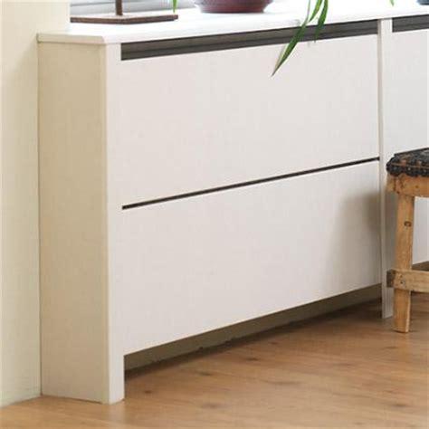 kachel ombouw praxis ombouw voor je radiator inspiraties showhome nl