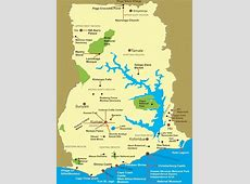 17 Best images about Ghana on Pinterest Stew, Africa and