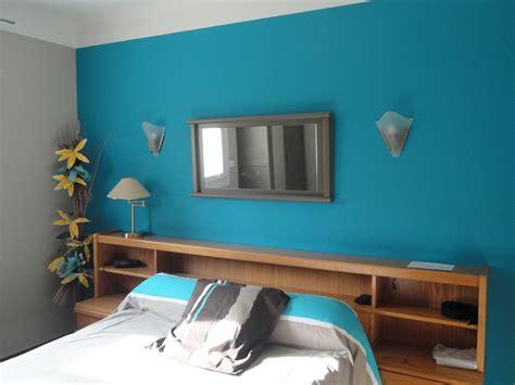 choisir les couleurs d une chambre peindre les murs d une chambre peinture sur le mur de la