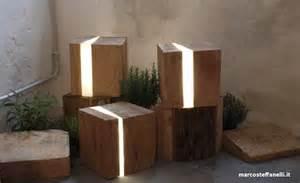 ideen aus holz zum selber machen design len aus holz 1 2 do das heimwerkerforum
