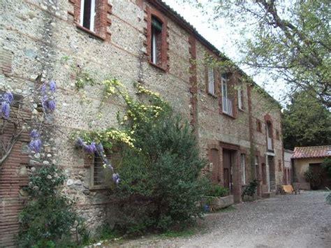 chambre d hotes collioure et environs chambre d 39 hôte près de perpignan et collioure chambre d