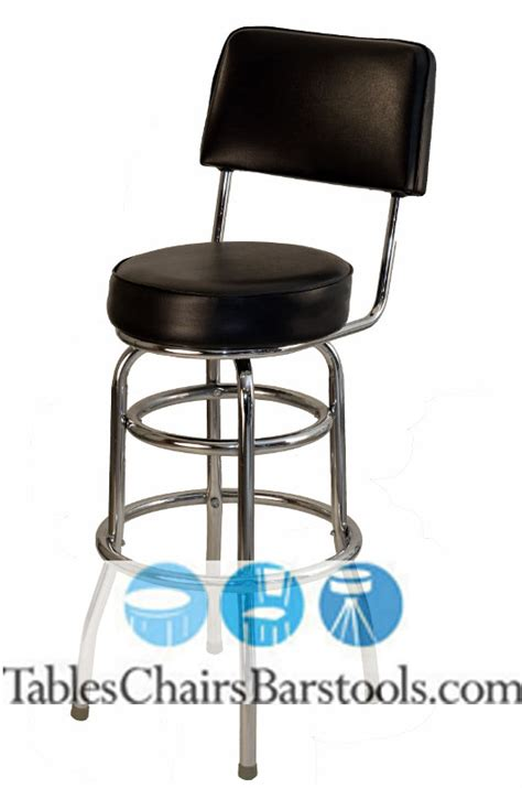 items in our east coast chair barstool mercer pa