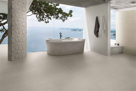 cool ideas  pictures  natural stone bathroom mosaic tiles
