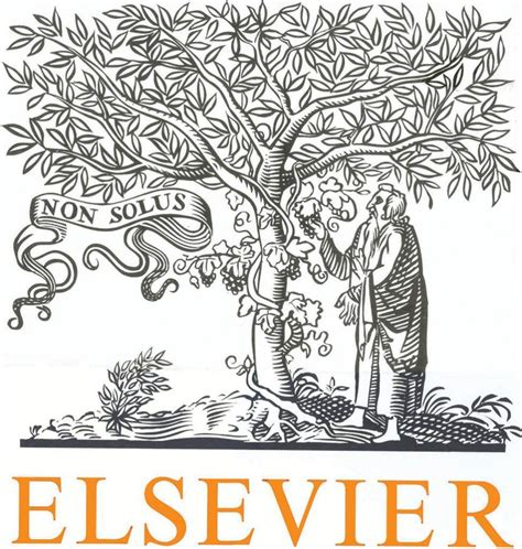 utc faculty published  elsevier journal