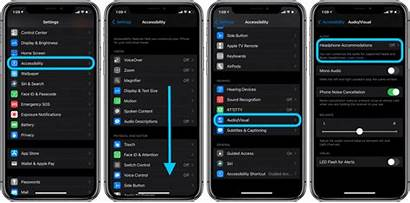 Headphone Ios Iphone Customize Audio Ipad Personalizzare
