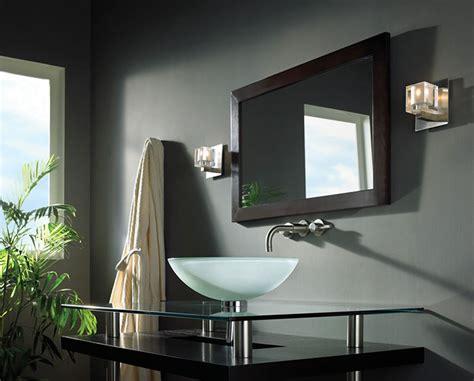 48 inch bathroom light fixture bathroom vanity light fixtures full size of bathrooms