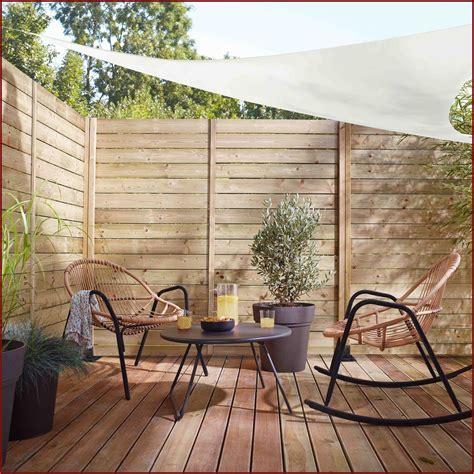 idee decoration petit terrasse terrasse house und