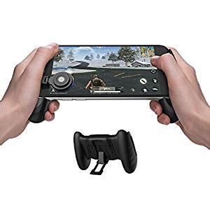 amazoncom gamesir  mobile pubg joystick controller