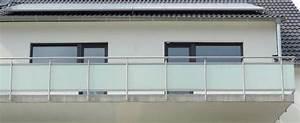 Balkongeländer Kosten Pro Meter : balkongel nder kunststoff preise balkongelaender auburger balkongel nder aus kunststoff ~ Markanthonyermac.com Haus und Dekorationen