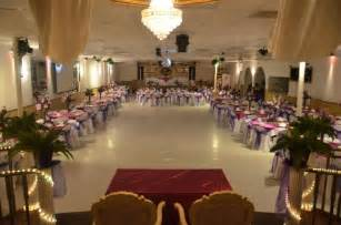 banquet halls marriage halls party halls
