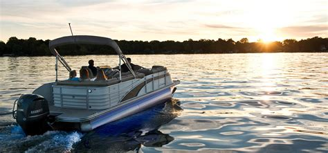 Pontoon Boats In Maine by Maine Pontoon Boat Rentals Vacation Rentals Central Maine