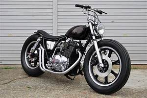 65 Best Images About Xs400 On Pinterest