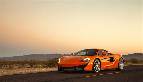 Mclaren 570s Backgrounds by Mclaren 570s Coupe