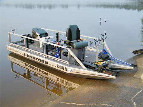 Crappie Fishing Boat Names by Show Your Boats Off Page 92