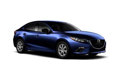 mazda offers 2018 mazda 3 auto lease deals brooklyn new york