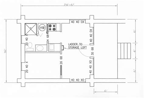 floor plans for small cabins best flooring for log cabin small log cabin floor plans