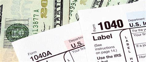 tax refund cashing check cashing ace cash express