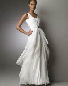 valentino wedding dresses wedding dresses valentino style of bridesmaid dresses
