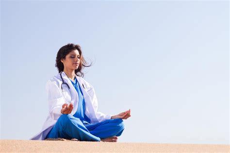 stress stress relievers  nurses