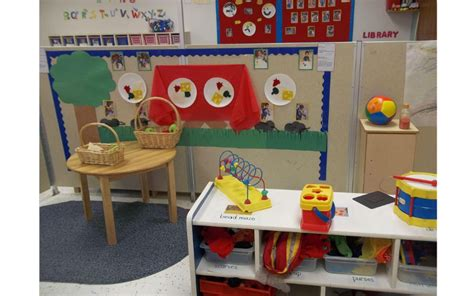 greenfield 108th st kindercare daycare preschool 782 | Toddler2