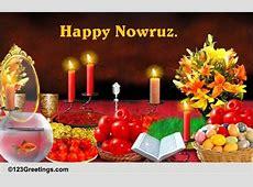 Nowruz Cards, Free Nowruz eCards, Greeting Cards 123