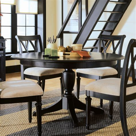 square   kitchen tables   choose traba homes