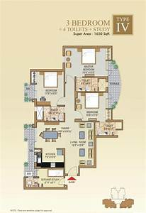 Celebrity homes omaha floor plans meze blog for Celebrity homes omaha floor plans