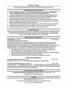 rn resume building nurse resume objective sample jk With free nursing resume samples