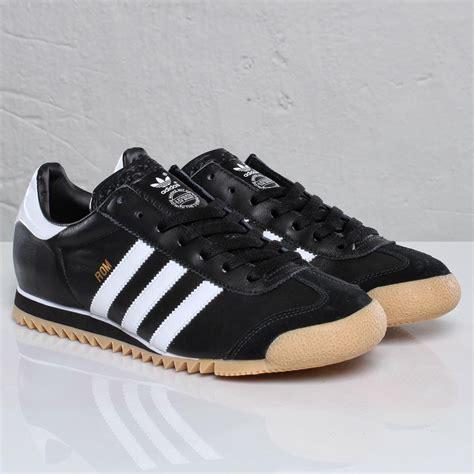 adidas Rom - 100170 - Sneakersnstuff   sneakers ...