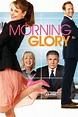 Morning Glory Movie Review & Film Summary (2010) | Roger Ebert